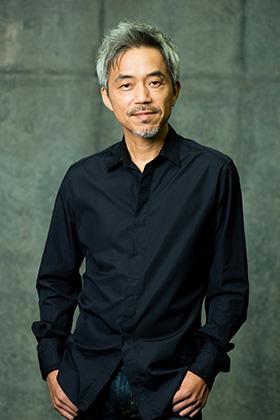 http://www.saicoltd.jp/profile/img/koichi01.jpg